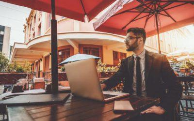Servervirtualisierung mit VMware. Produktivität steigern und IT-Ausgaben reduzieren.