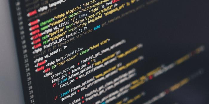 Interaktion mit REST-APIs: Her mit den HTTP-Headern!